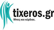 www.tixeros.gr