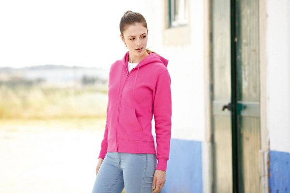 62-118-0-Lady-Fit-Hooded-Sweat-Jacket